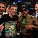 The Golovkin Reign: At What Point Do You Feel Disrespected? Magno's Monday Rant