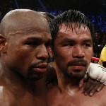 Team Pacquiao's Chickens Come Home To Roost; Magno's Monday Rant