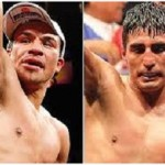 The Greatest Mexican Boxing Matchups That Never Happened