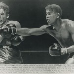 Historical Fight Night: Sugar Ray Robinson vs. Carlos Monzon