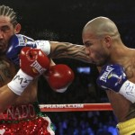 Historical Fight Night: Miguel Cotto vs. Pipino Cuevas