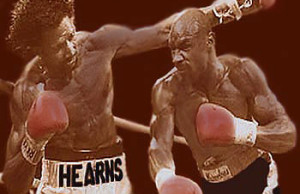 Marvin-Hagler-vs_-Tommy-Hearns