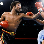 Historical Fight Night: Micky Ward vs. Aaron Pryor, Arturo Gatti vs. Alexis Arguello