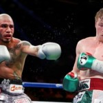Five Things Miguel Cotto Must Do To Defeat Canelo Alvarez: The Sunday Brunch