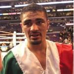 Gone but not forgotten: Gonzalez vs. Letterlough
