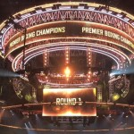 Six Crucial Questions For Premier Boxing Champions; Magno's Monday Rant
