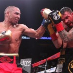 Andre Ward vs. Boxing: Magno's Monday Rant