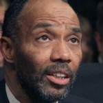 Chasing Haymon…and the Target Beyond the Target; Magno's Monday Rant