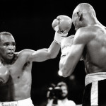 Historical Fight Night: Floyd Mayweather Jr.-Sugar Ray Leonard, Manny Pacquiao-Salvador Sanchez