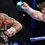 Five Reasons Why Canelo Alvarez Will Defeat Miguel Cotto: The Sunday Brunch