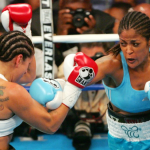 Boxing and Femininity: How to Rule Both Worlds