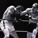 Historical Fight Night: Carlos Palomino vs. Carmen Basilio