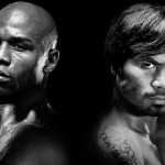 Clash of the Titans: Mayweather vs. Pacquiao rematch on the cards?