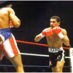 Puerto Rico's Rich Boxing Lineage: Part One