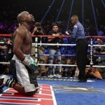 Requiem For A Mayweather; Magno's Monday Rant