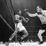 Historical Fight Night: Tony Zale vs. Gene Fullmer