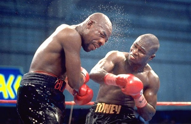james toney-barkley