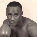 Historical Fight Night: Wilfred Benitez vs. Mike McCallum