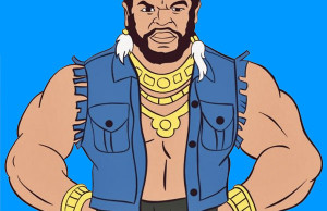mr-t-animated
