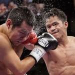 This Week in Boxing History: November 9th – November 15th