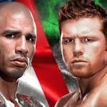 Cotto vs. Canelo: As Good As It Gets; Magno's Monday Rant