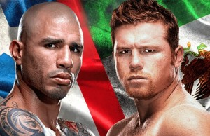 cotto-canelo flags