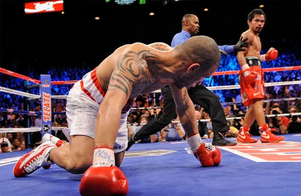 pacquiao-cotto-rematch