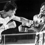 Historical Fight Night: Yaqui Lopez vs. Dwight Muhammad Qawi