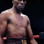 Historical Fight Night: Roger Mayweather vs. Ben Tackie