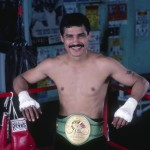 This Week in Boxing History April 18th – April 24th