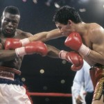 This Week in Boxing History March 14th – March 20th
