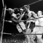 This Week in Boxing History March 28th – April 3rd