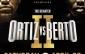 OrtizBerto2