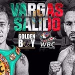 Francisco Vargas vs. Orlando Salido Preview