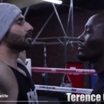 Watch: BroScienceLife featuring Terence Crawford