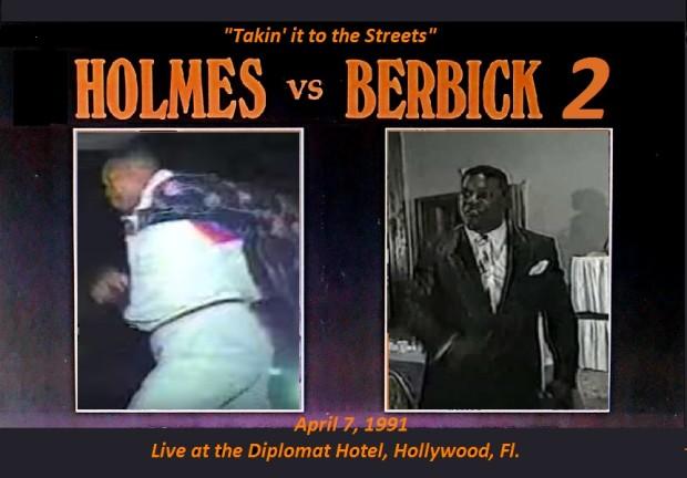 HolmesBerbick2