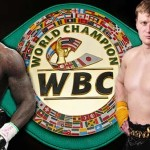 Deontay Wilder vs. Alexander Povetkin Preview