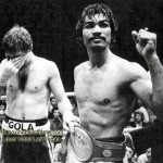 Historical Fight Night: Carlos Palomino vs. Pipino Cuevas