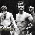 Historical Fight Night: Carlos Palomino vs. Pipino Cuevas