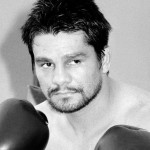 Historical Fight Night: Oscar De La Hoya vs. Roberto Duran