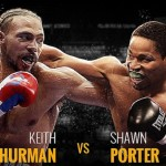 June 25th Thurman Vs Porter Undercard Announced