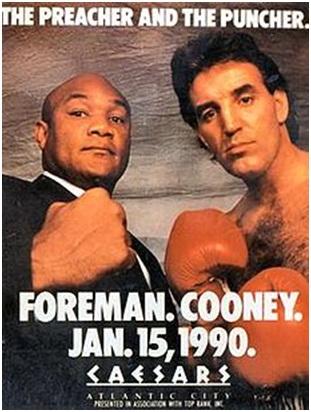 foreman-cooney