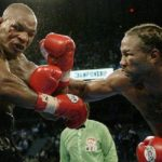 Remembering Lewis-Tyson: The Fight that Signaled the End of an Era