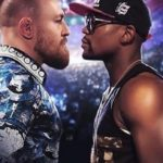 Fans Can Bet On The Wild and Weird for Mayweather-McGregor Mega-Event
