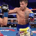 Watch: Boxing's Best Knockouts of 2016