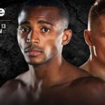 Erislandy Lara vs. Yuri Foreman: The Boxing Tribune Preview