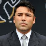 De La Hoya's flaws lead to failure in Haymon lawsuit