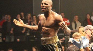 Boxing's Dirty Little Secret