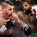 David Lemieux vs. Curtis Stevens: Must See TV