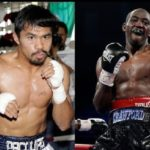 The Boxing Tribune Picks The Fights (Part Two)